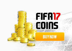 Reliable Fifa Coins Store Buy Safe And Cheap Fifa 18