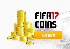 fifa 17 coins cheap