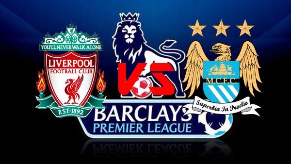 Liverpool Vs Manchester City Hi