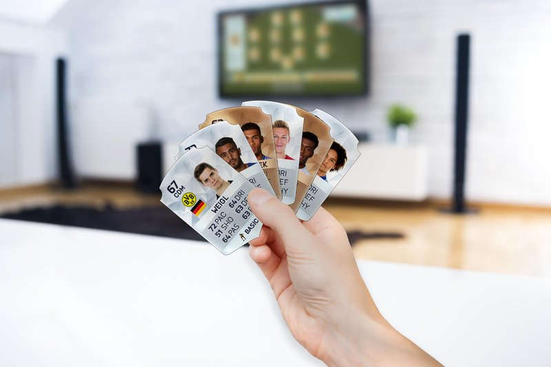 player-cards-of-the-players-due-an-upgrade-in-fifa-17.jpg