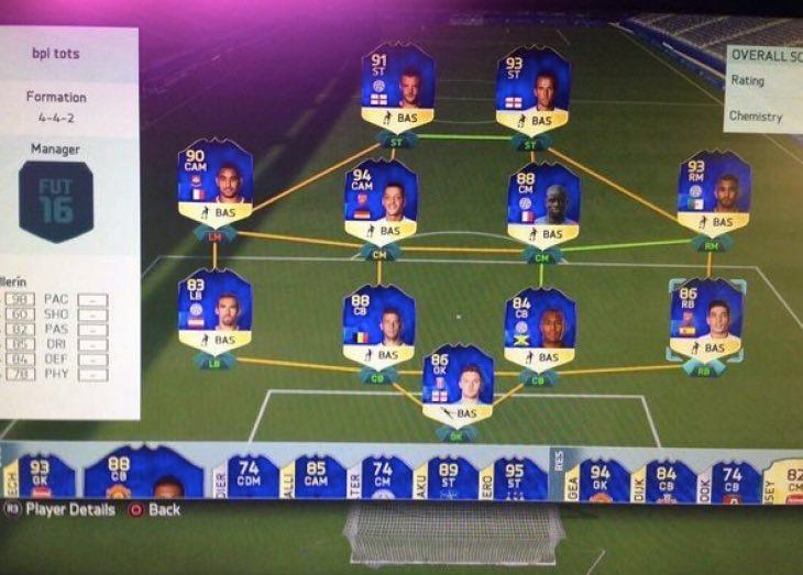 FIFACOINSGO News - FIFA 17 Coins Coupon Code,FIFA 17