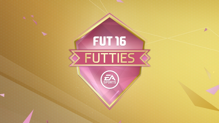 FIFA 16 FUTTIES Guide For Pink Cards & Market Crash In FUT