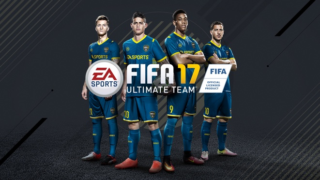 FUT-LIVE-Details-at-Gamescom-2016-FIFA-17-Ultimate-Team-Reus-Rodríguez-Martial-Hazard