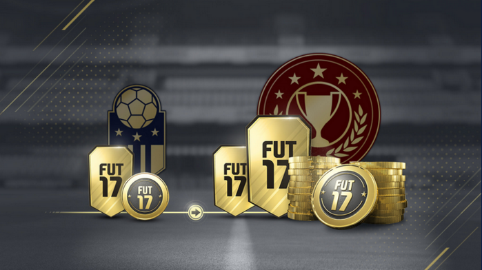 fifa 17 coins site